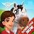 Horse Farm file APK Free for PC, smart TV Download