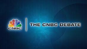The CNBC Debate thumbnail