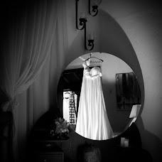 Wedding photographer Angel Serra arenas (AngelSerraArenas). Photo of 06.03.2015