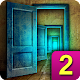501 Free New Room Escape Game 2 - unlock door APK