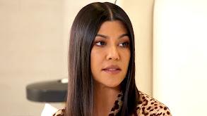 Kourtney Kardashian thumbnail