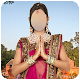 Download Women Saree Photo Frames For PC Windows and Mac