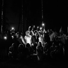Wedding photographer Aleksandr Chernin (Cherneen). Photo of 14.08.2015