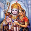 Hindi Balmiki Ramayan Audio icon