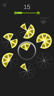 Fruit Slices Puzzle : The Best Picture Puzzle Game for PC-Windows 7,8,10 and Mac apk screenshot 2