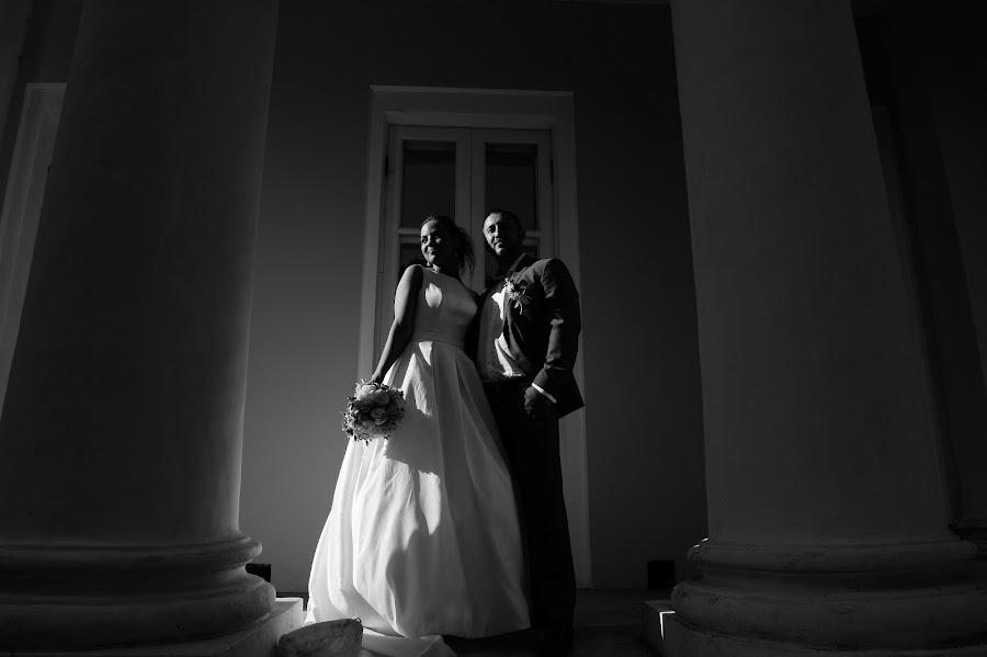 Wedding photographer Artur Pogosyan (Pogart). Photo of 14.12.2015