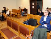 Volgende saga in rechtszaak: Nuyens wil liefst 1,1 miljoen euro en gaat net als Van Aert in cassatieberoep