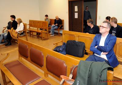 Uitspraak over beroep van Nuyens in zaak tegen Van Aert komt er in juni 2021