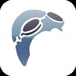 ShuttlePilot icon