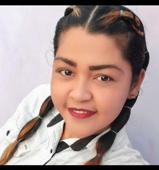 Foto de perfil de yeritha26