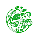 Download 植物大百科图谱图鉴手册 - 植物的科普世界 For PC Windows and Mac