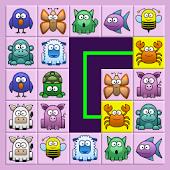 Onet 2003 - Animal Link
