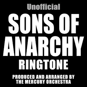 Sons Of Anarchy Unofficial apk