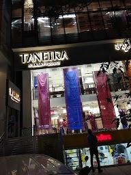 Taneria photo 5