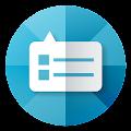 Motorola Notifications download