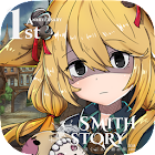 SmithStory icon