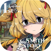 SmithStory