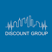 Discount Group