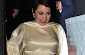 Doctor Who's Steve Moffat admits he 'wasted' Olivia Colman with guest role
