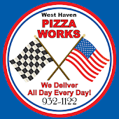 West Haven Pizza Works