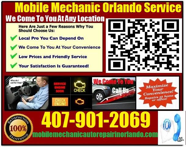 Call-Local-mobile-Auto-mechanic-Repair-Service-orlando-florida-Shop-On-Wheels-car-review.jpg