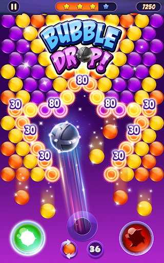 Super Ball Shooter 1.1 screenshots 13