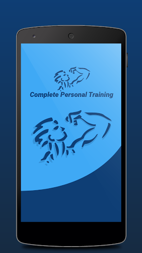 Complete Personal Training