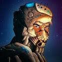 Battlevoid: Harbinger icon