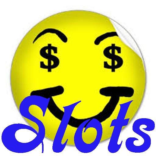 Real Money Slots Games