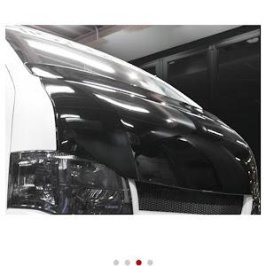 ハイエース  26年式 S-GL 3.0ディーゼルのカスタム事例画像 キタムーさんの2020年05月18日12:45の投稿