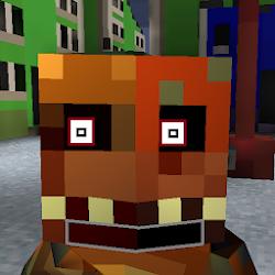 Five Nights at Freddy Mod