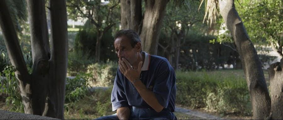 Octavio Guerra Quevedo