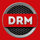 DRM - do kapsy for PC-Windows 7,8,10 and Mac
