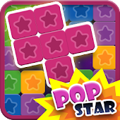 Puzzle Pop Star
