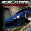 Real Tuning Underground – JM TUNING 3 icon