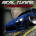 Real Tuning Underground - JM TUNING 3 27