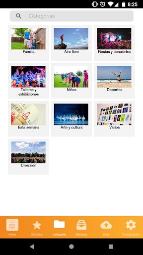 ModoPlay 2.8.0 Screenshots 2