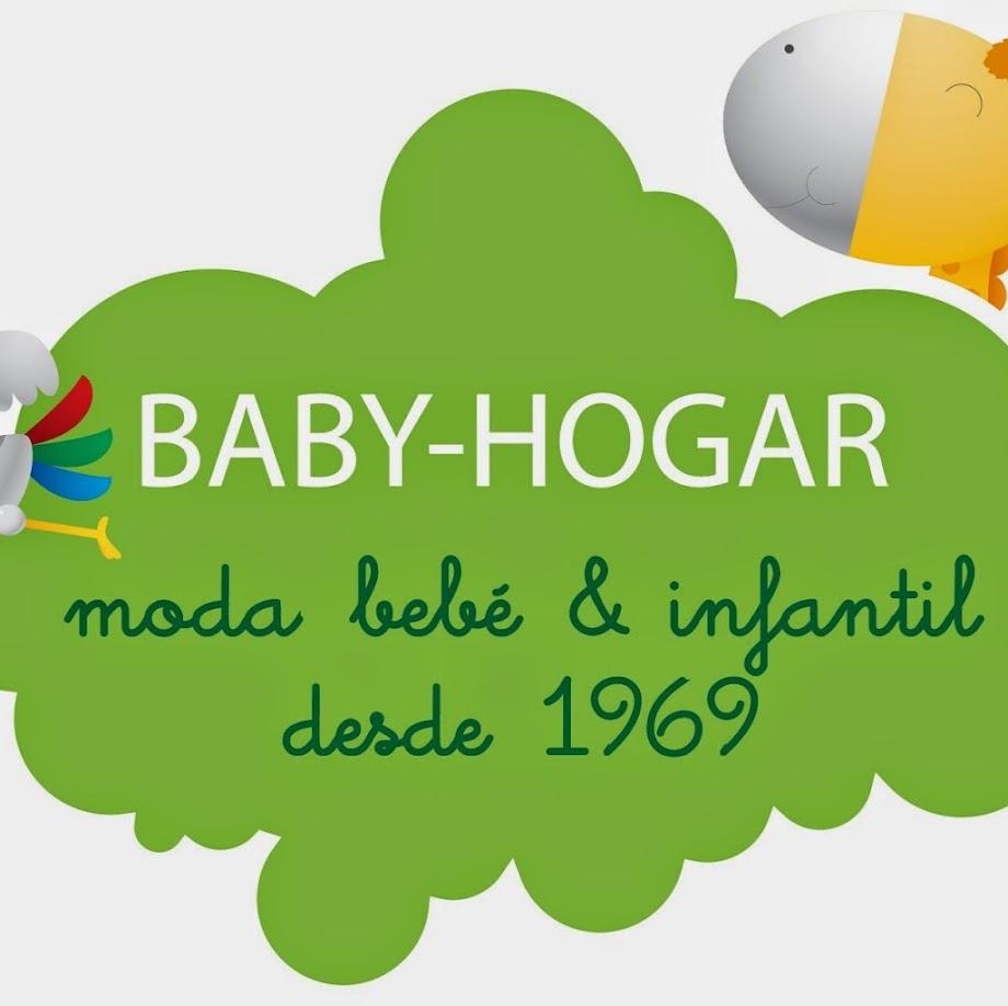 Foto Baby Hogar Infantil 5