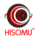 Hisomu CLOUD icon