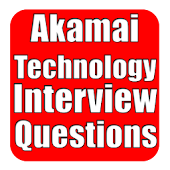 Akamai Interview Question