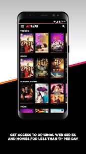 ALTBalaji – Watch Web Series MOD APK (Free Subcscription) 2