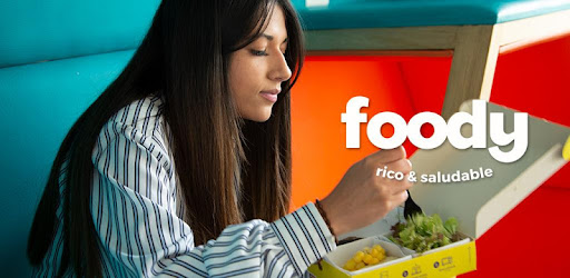 comida saludable a domicilio bogota