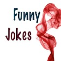 funny english jokes icon