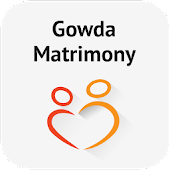 GowdaMatrimony - The No. 1 choice of Gowdas