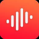 Smart Radio FM - Free Music, Internet & FM radio 1.3.3