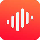 Smart Radio FM-FREE Music, Internet & FM radio App icon