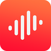 13.  Smart Radio FM - Free Music, Internet & FM radio