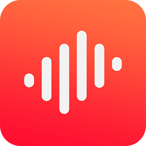 Smart Radio FM - Free Music, Internet & FM radio Online PC (Windows / MAC)