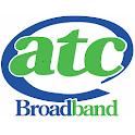 ATC Broadband icon