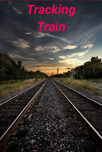 Tracking Train